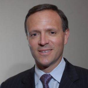 Jorge Soto, MD