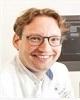 Ferco Berger, MD, FESER*