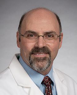 Joel A. Gross, MD*