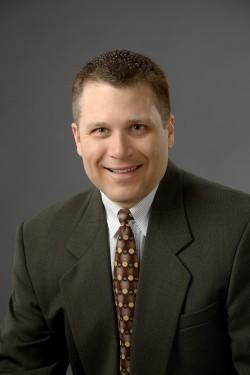Marc Camacho, MD, MS