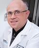 Michael H. Lev, MD, FAHA, FACR
