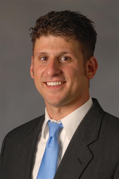 Sean D. Gussick, MD