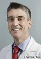 Tom Ptak, MD, PhD, MPH*