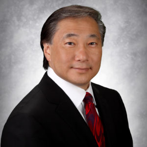 Joseph Yu, MD