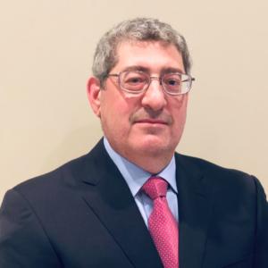 Ronald M. Bilow, MD